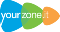 Yourzone.it